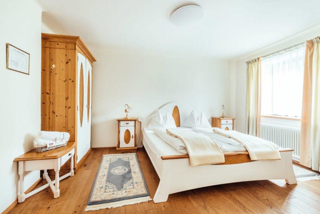 Gutbürgerzimmer